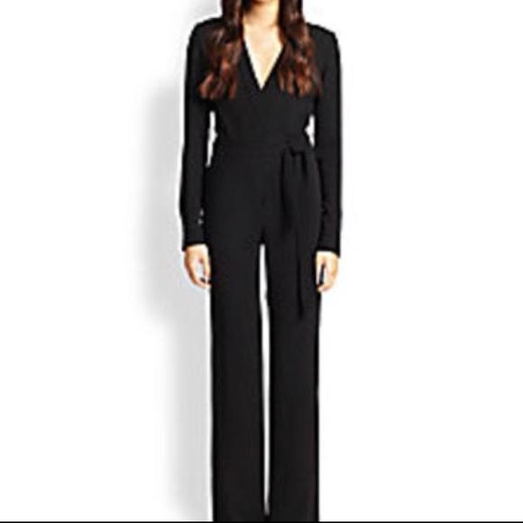 6fcc69cf273 Diane Von Furstenberg Pants